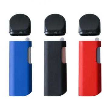 2020 hot selling 20 colors 400 puffs Pop hit extra vape snacks bar