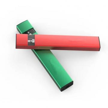 Fashion device snack bar 1600 puffs puff xxl with fast shipping