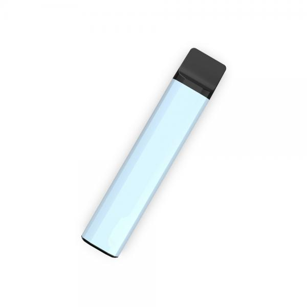 E-CIG VAPOR SOLD HERE TWO(2) WINDLESS FEATHER FLAG KITS W/POLE & GROUND SPIKES #3 image